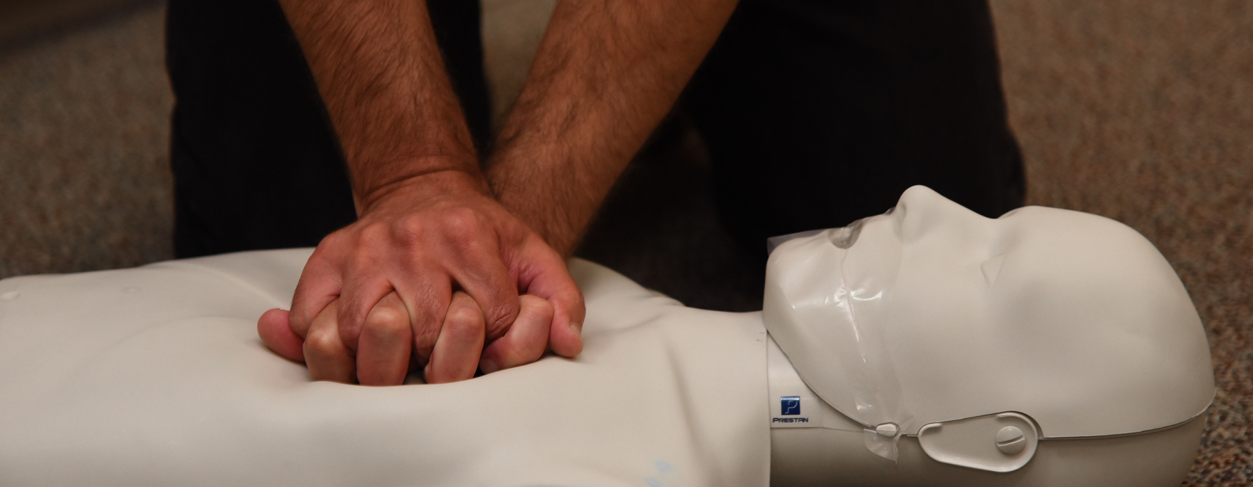 Northstar first acls itls bls pals cpr paramedic aha courses xflitez Image collections